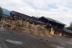 BrandSumperhof (7)