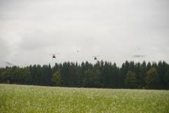 Bundesheer-1031