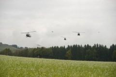 Bundesheer-1032