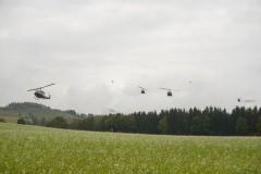 Bundesheer-1033