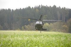 Bundesheer-1036