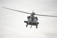 Bundesheer-1045
