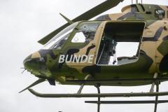 Bundesheer-1059