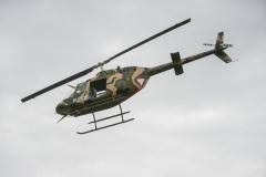 Bundesheer-1060