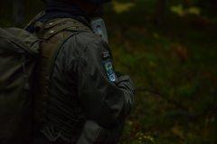 Bundesheer-1132