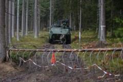 Bundesheer-1146