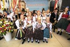 kirchtag-DSC_0329
