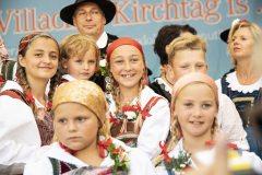 kirchtag-DSC_0336