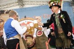 kirchtag-DSC_0352