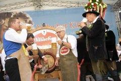 kirchtag-DSC_0354