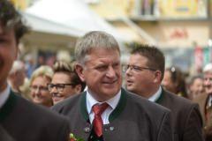 Eröffnung Villacher Kirchtag-104