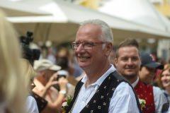 Eröffnung Villacher Kirchtag-108