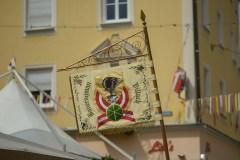 Eröffnung Villacher Kirchtag-109