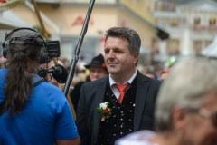 Eröffnung Villacher Kirchtag-112
