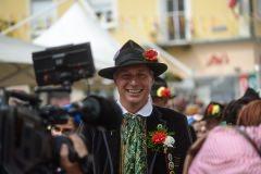 Eröffnung Villacher Kirchtag-116