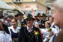 Eröffnung Villacher Kirchtag-117
