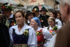 Eröffnung Villacher Kirchtag-118