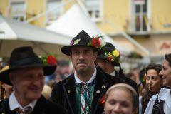 Eröffnung Villacher Kirchtag-120
