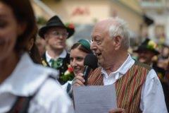 Eröffnung Villacher Kirchtag-121
