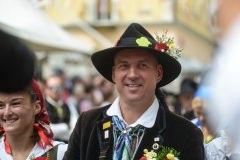 Eröffnung Villacher Kirchtag-126
