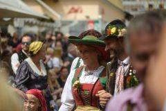 Eröffnung Villacher Kirchtag-131