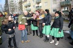 2018-02-10-Waidmannsdorfer-Faschingsumzug-061