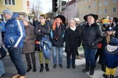 2018-02-10-Waidmannsdorfer-Faschingsumzug-068