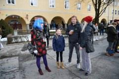 2018-02-10-Waidmannsdorfer-Faschingsumzug-086