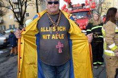 2018-02-10-Waidmannsdorfer-Faschingsumzug-090