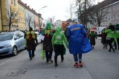 2018-02-10-Waidmannsdorfer-Faschingsumzug-102