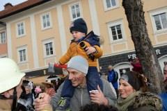 2018-02-10-Waidmannsdorfer-Faschingsumzug-117
