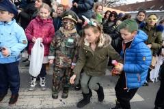 2018-02-10-Waidmannsdorfer-Faschingsumzug-121