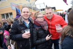 2018-02-10-Waidmannsdorfer-Faschingsumzug-134