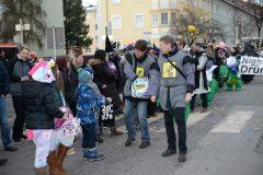 2018-02-10-Waidmannsdorfer-Faschingsumzug-146