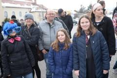 2018-02-10-Waidmannsdorfer-Faschingsumzug-154