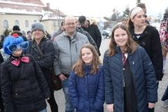 2018-02-10-Waidmannsdorfer-Faschingsumzug-155