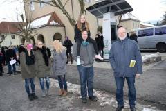 2018-02-10-Waidmannsdorfer-Faschingsumzug-159