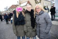 2018-02-10-Waidmannsdorfer-Faschingsumzug-160
