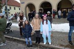 2018-02-10-Waidmannsdorfer-Faschingsumzug-164