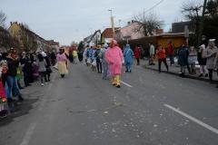 2018-02-10-Waidmannsdorfer-Faschingsumzug-187