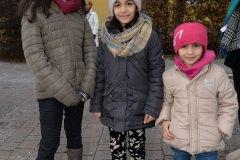2018-02-10-Waidmannsdorfer-Faschingsumzug-207