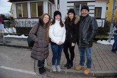 2018-02-10-Waidmannsdorfer-Faschingsumzug-212