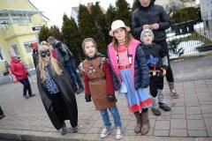 2018-02-10-Waidmannsdorfer-Faschingsumzug-214