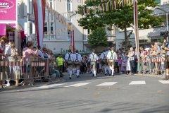 kirchtag-DSC_0106
