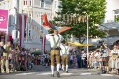 kirchtag-DSC_0137