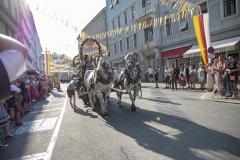 kirchtag-DSC_0165