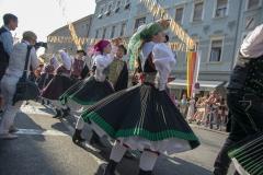 kirchtag-DSC_0182