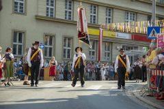kirchtag-DSC_0191