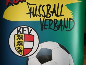 KFV - Der Wahlabend
