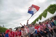 kroatien-DSC_0031
